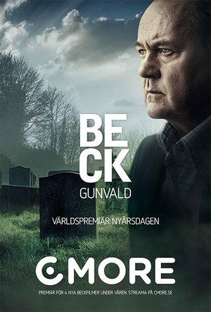 Beck: Gunvald