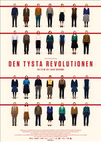 Den Tysta Revolutionen