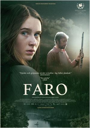 Affisch för Faro