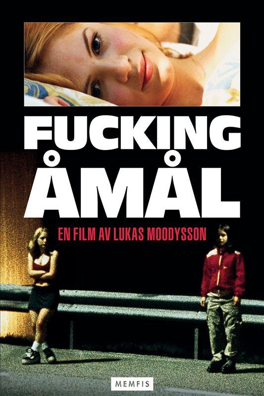 Affisch för Fucking Åmål