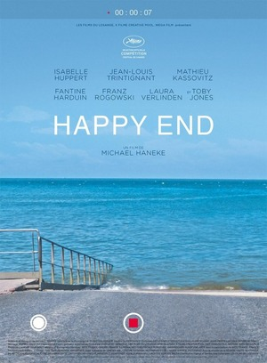 Happy End Stream