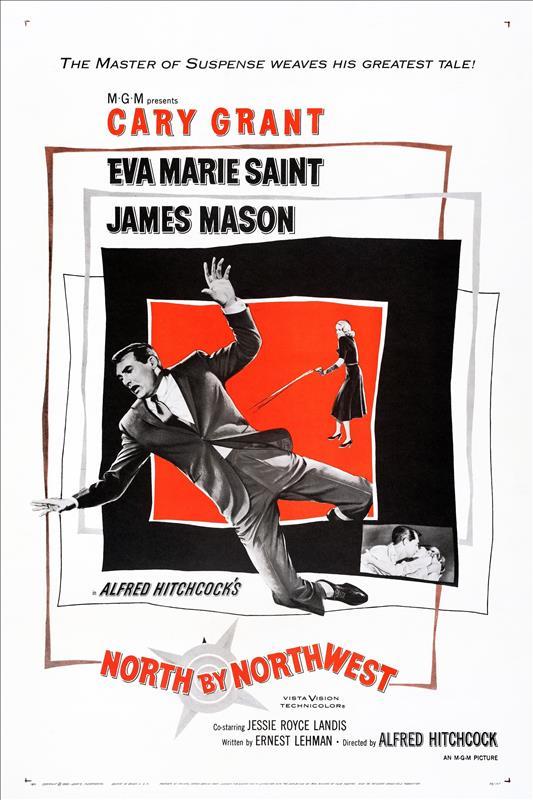 Affisch för I Sista Minuten