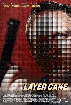 Affisch för Layer Cake