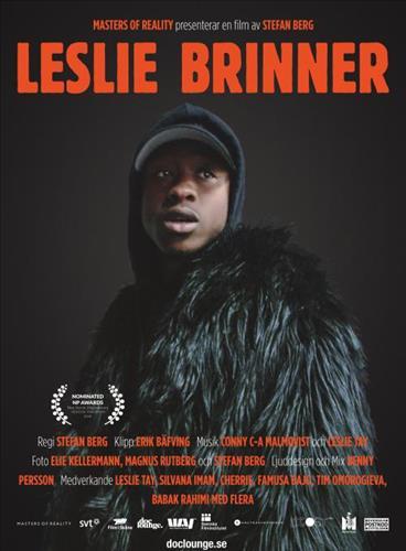 Leslie Brinner