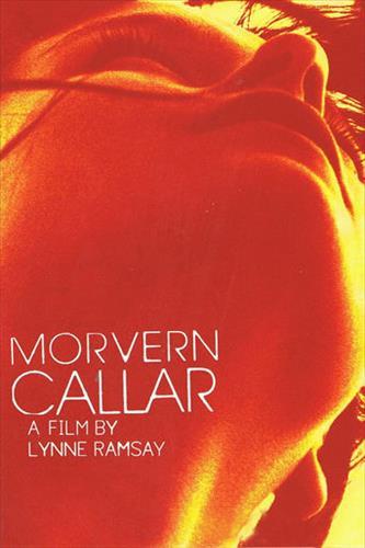 Affisch för Morvern Callar