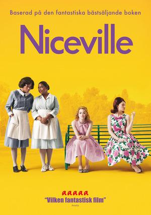 Affisch för Niceville