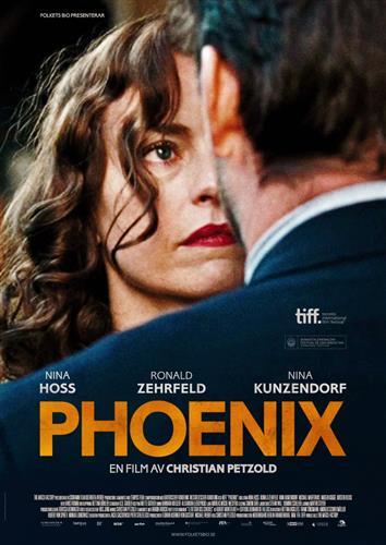 Affisch för Phoenix