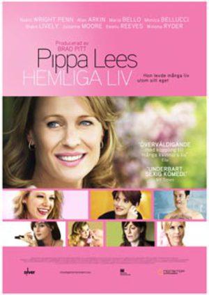 Affisch för Pippa Lees Hemliga Liv