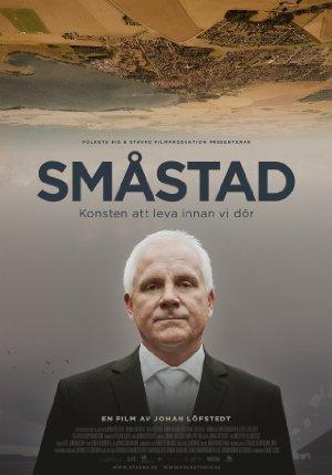 Affisch för Småstad
