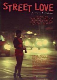 Affisch för Street Love