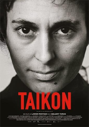 Affisch för Taikon