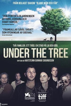 Affisch för Under The Tree
