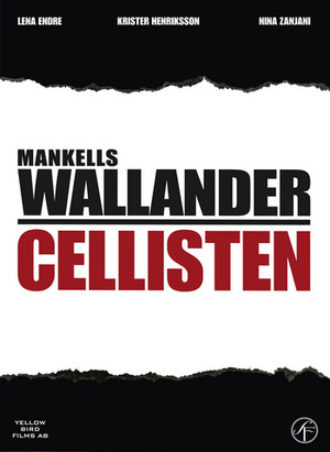 Wallander: Cellisten