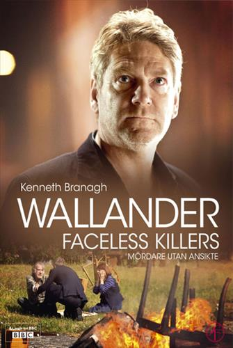 Wallander: Faceless Killers