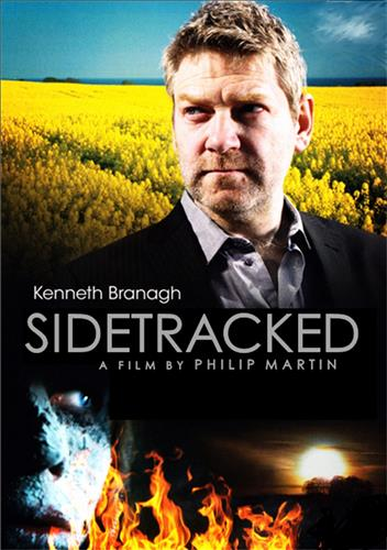 Wallander: Sidetracked
