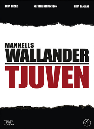 Wallander: Tjuven