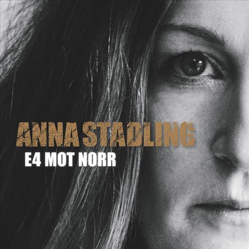 E4 Mot Norr