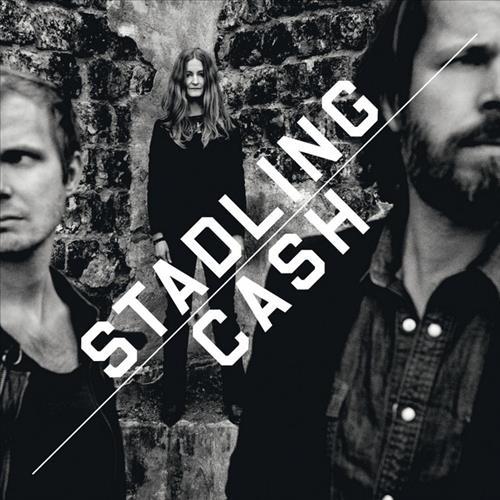Stadling/Cash
