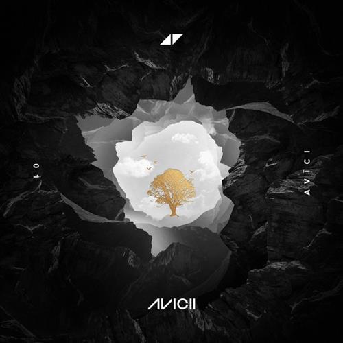 AVICI (01)
