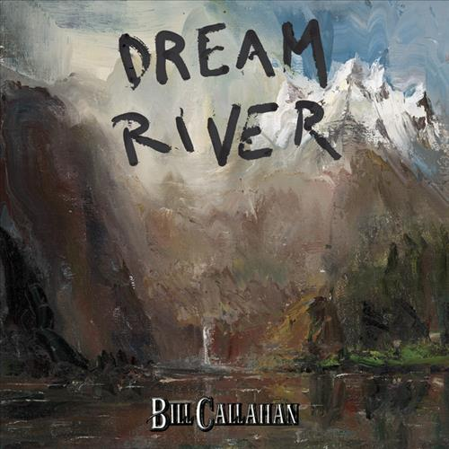 Dream River