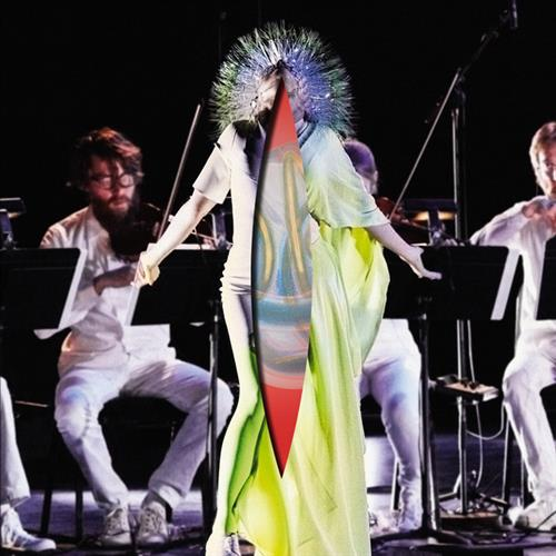 Vulnicura Strings: The Acoustic Version