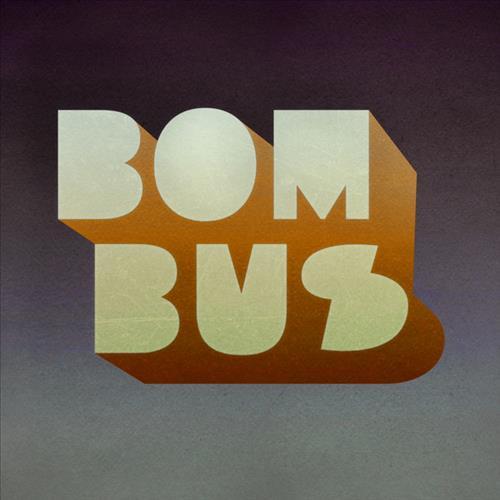Bombus