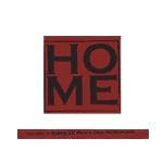 Home: Split EP Series Vol. IV