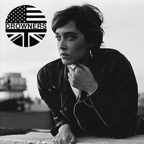 Drowners