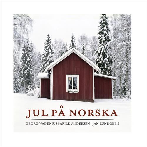 Jul På Norska