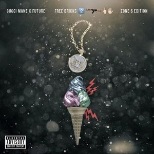 Free Bricks 2: Zone 6 Edition