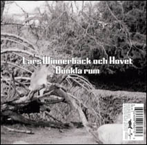 Dunkla Rum/Över Gränsen