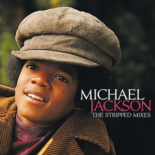 The Stripped Mixes