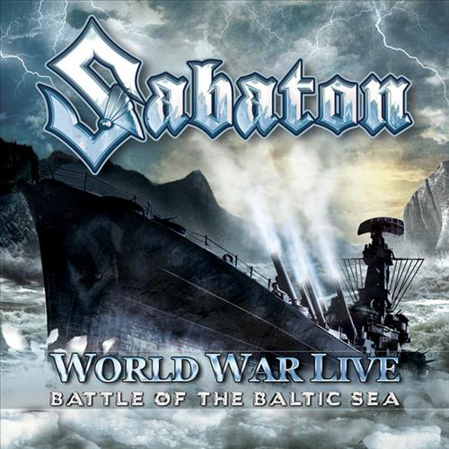 World War Live: Battle Of The Baltic Sea