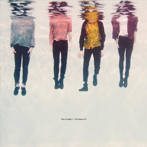 The Album Id