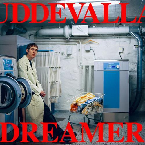 Uddevalla Dreamer