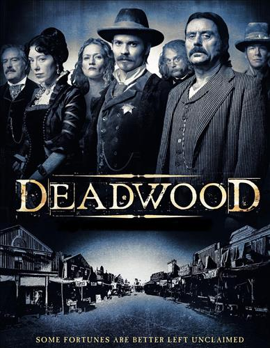 Deadwood: Säsong 3