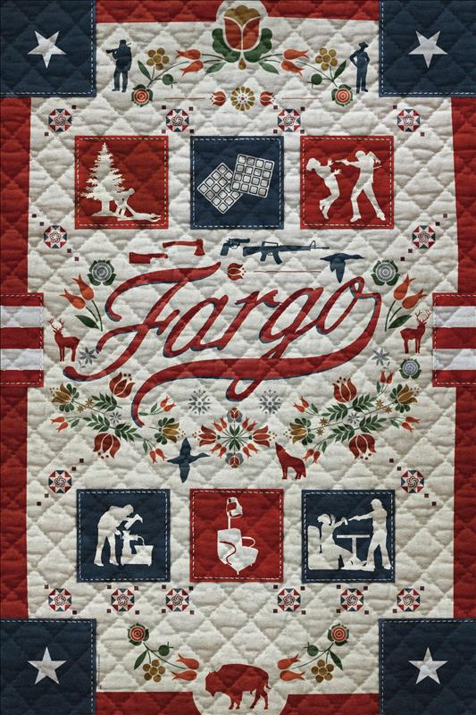 Fargo: Säsong 2