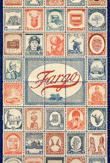 Fargo: Säsong 3