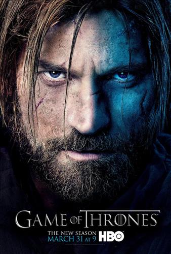 Game Of Thrones: Säsong 3