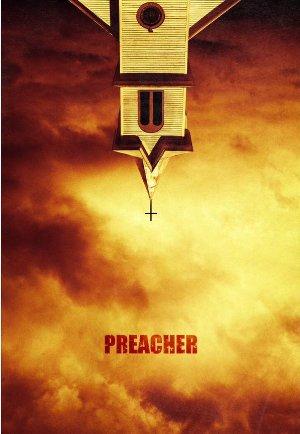Preacher: Säsong 1