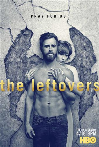 The Leftovers: Säsong 3