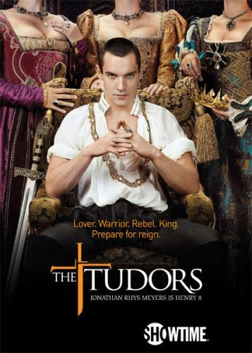 The Tudors: Säsong 1